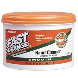 Купить Очиститель рук Permatex PR-33013 Fast Orange