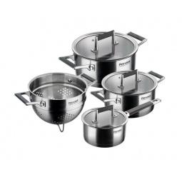 фото Набор кухонной посуды Rondell Verse RDS-089