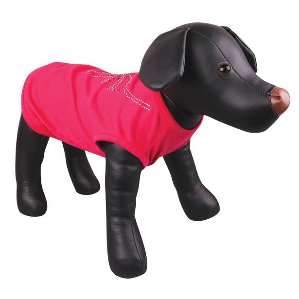 фото Платье для собак DEZZIE «Касси». Размер: 30 см