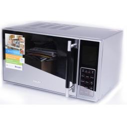 фото Микроволновая печь Rolsen MG2380SD