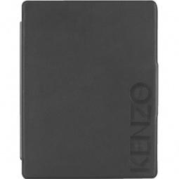 фото Чехол Kenzo Folio Case для New iPad