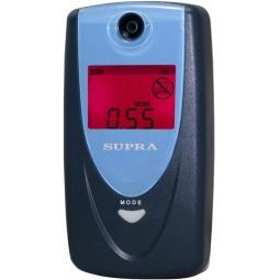 Купить Алкотестер Supra ATS-250