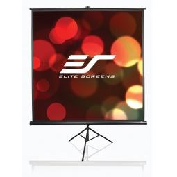Купить Экран проекционный Elite Screens T71UWS1