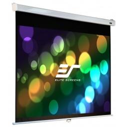 Купить Экран проекционный Elite Screens M100VSR-PRO