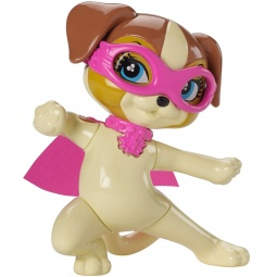 фото Игрушка-зверюшка Mattel Супер-питомец Barbie «Щенок»