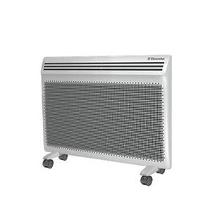 Купить Обогреватель Electrolux EIH/AG2–1000E