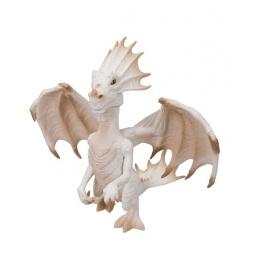 Купить Фигурка-игрушка Simba Дракон
