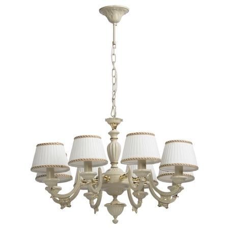 Купить Люстра подвесная MW-Light «Ариадна» 450012808