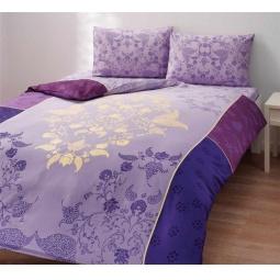 фото Комплект постельного белья TAC Marea. Семейный