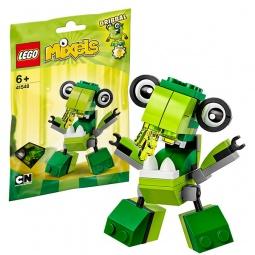 фото Конструктор игровой LEGO «Дриббал»