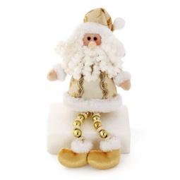 фото Подвес декоративный Новогодняя сказка «Дед Мороз» 949168