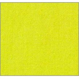 фото Отрез ткани Tilda Однотонный. Цвет: зеленый