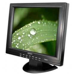 фото Телевизор автомобильный Rolsen RCL-1210Z