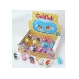 Купить Игрушка заводная Hans «Золотая рыбка». В ассортименте.