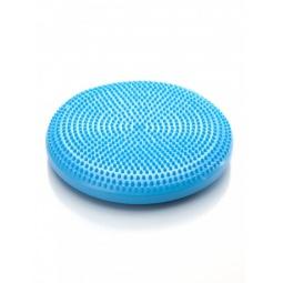 Купить Диск балансировочный Bradex «Равновесие»