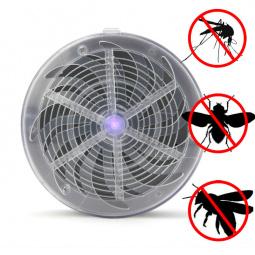Лампа Top Shop «Защита от насекомых»