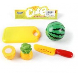 фото Игровой набор для ребенка Shantou Gepai 6488J