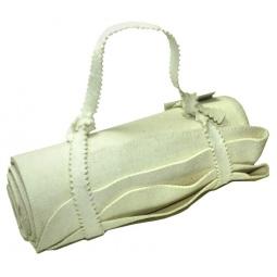 Купить Коврик для сауны Банные штучки большой
