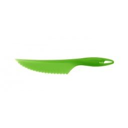 фото Нож для салата Tescoma Presto. В ассортименте