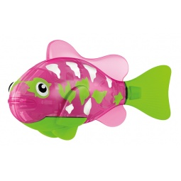 Купить Роборыбка тропическая Zuru RoboFish «Собачка»