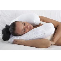 фото Подушка для сна на боку Bradex «Сладкий сон»