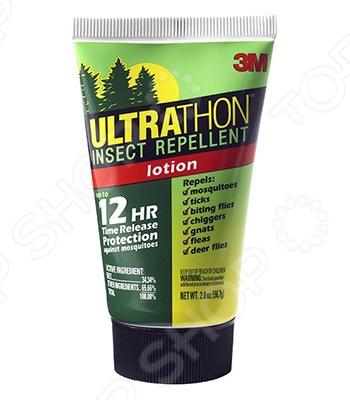 Лосьон для защиты от клещей, мошки и комаров ThermaCELL SRL-12 универсальный крем для борьбы с назойливыми насекомыми. Эффективное средство с содержанием специального полимера, который увеличивает длительность действия защитных компонентов. Репелент хорошо взаимодействует с запахами. Запах блокирует чувствительные рецепторы насекомых. Обеспечивает защиту в течение 12-ти часов.
