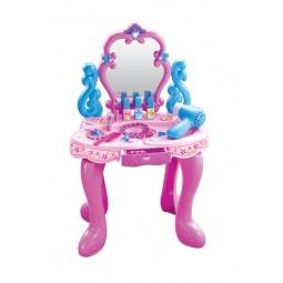 фото Игровой набор для девочки Zhorya «Красотка» 1700176