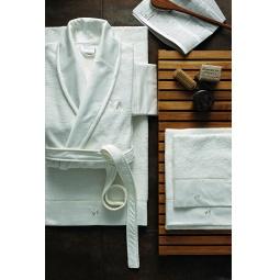 фото Набор халатов с полотенцами Valeron Barclay