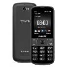 Купить Мобильный телефон Philips E560