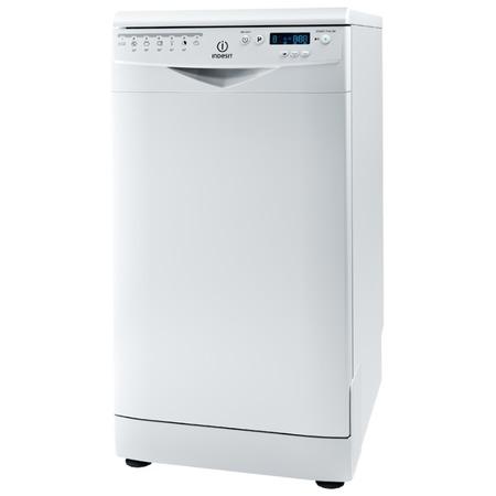 Купить Машина посудомоечная Indesit DSR 57M19 A