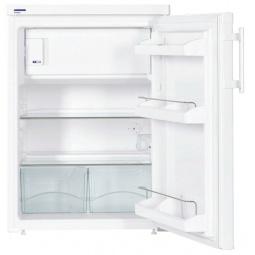 Купить Холодильник Liebherr Т 1714