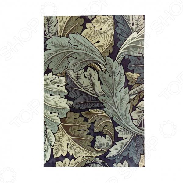 Визитница Mitya Veselkov «Листья»