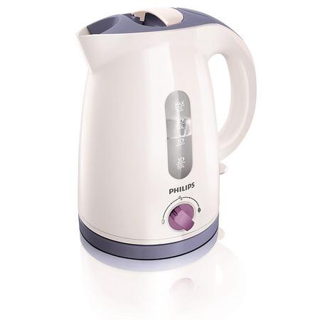 Купить Чайник Philips HD4678/40