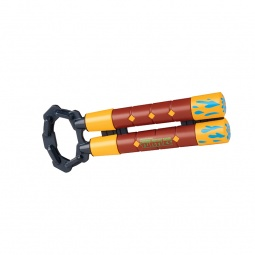 Купить Водяное оружие Nickelodeon «Черепашки-Ниндзя»