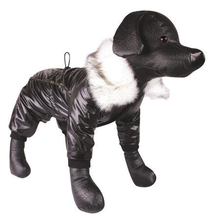 Купить Комбинезон для собак DEZZIE «Джойн»