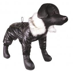 фото Комбинезон для собак DEZZIE «Джойн». Размер: 3XL (45 см)