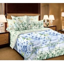 фото Комплект постельного белья Королевское Искушение «Утро». 1,5-спальный