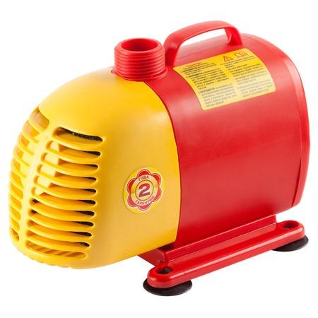 Купить Насос фонтанный для чистой воды Grinda GFP-20-1.6