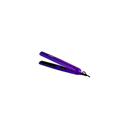 Купить Щипцы для волос Lumme LU-1008