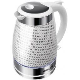 Купить Чайник Maxima MK-C352