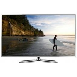 фото Телевизор Samsung UE40ES6907