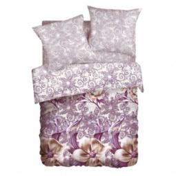 фото Комплект постельного белья Романтика «Энигма» КБРп-21