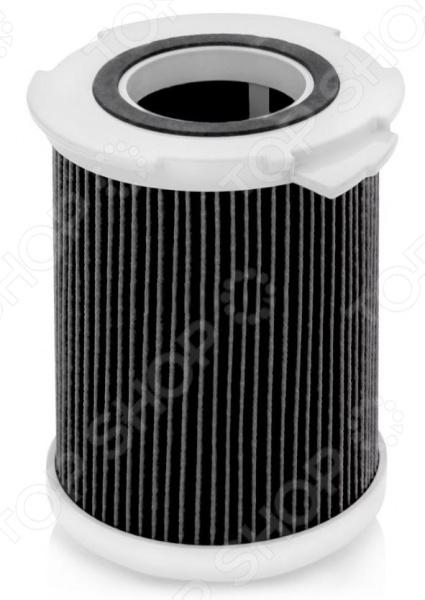 НЕРА-фильтр для пылесоса Neolux HLG 02