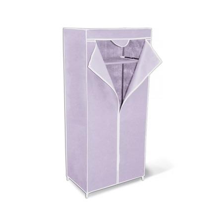 Купить Вешалка-гардероб с чехлом Sheffilton SHT-WR12