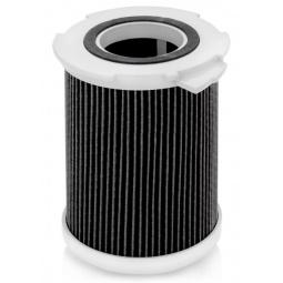 фото НЕРА-фильтр для пылесоса Neolux HLG 02