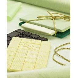 фото Формы для выпечки силиконовые Lurch FlexiForm Chocolate Bar