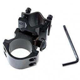 Купить Крепление к оружию универсальное F244