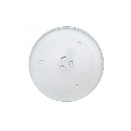 Купить Тарелка для микроволновых печей Neolux TSM-027