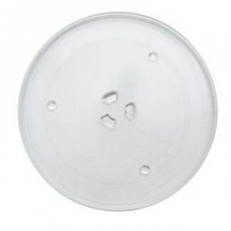 фото Тарелка для микроволновых печей Neolux TSM-027