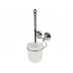 Купить Ершик для туалета Rosenberg JCH-462